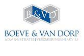Boeve & Van Dorp