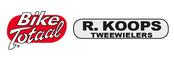 R. Koops Bike Totaal