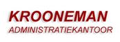 Krooneman
