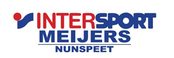 Intersport Meijers