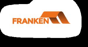 Franken Dakkapellen