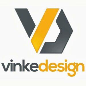 Vinke Design Architecten en Ingenieursbureau